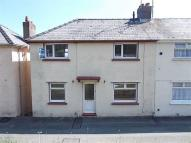 3 bedroom property to rent in P5498 - Goodwick.