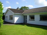 3 bed Bungalow to rent in P5205 - Llangwm