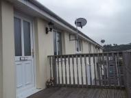 Flat to rent in P2975 - Goodwick