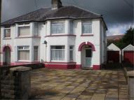 3 bedroom house in P5443 - Haverfordwest