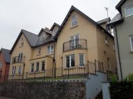 Flat to rent in P5284 - Saundersfoot