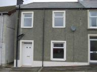 3 bedroom home to rent in P2764 - Neyland