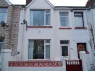 house to rent in P2561 - Milford Haven