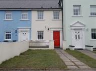 2 bedroom property to rent in P5478 - Johnston