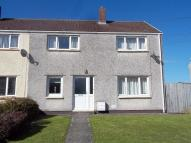3 bedroom property to rent in P5418 - Haverfordwest