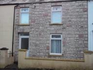 property in P5121 - Haverfordwest