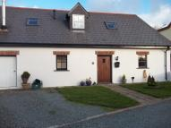 Cottage to rent in P5458 - Pelcomb Cross.