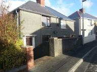 3 bed property in P2980 - Milford Haven