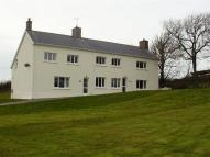 Flat to rent in P2639 - Pen-y-Cwm