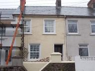 2 bed house in P5479 - Thorton...