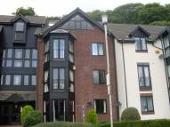 1 bedroom Flat in P5077 - Neyland