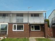 2 bed property in P2792 - Goodwick