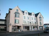Flat to rent in P5467 - Broad Haven