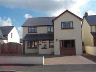 5 bedroom home in P5438 - Rosemarket