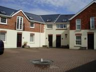 2 bed house to rent in P5177 - Fishguard