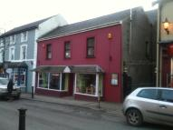 1 bedroom Flat in P5394 - Narberth