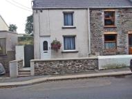 house to rent in P5444 - Milford Haven
