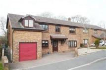 4 bed property to rent in P5502 - Narberth