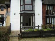 Flat to rent in P2495 - Neyland