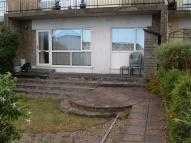 Flat to rent in P5288 - Saundersfoot