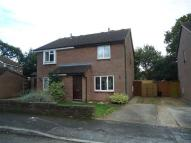 Oak Close semi detached house to rent