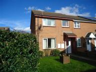 End of Terrace property in Railway View, Caldicot