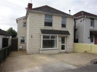 3 bed Detached house in Crossway