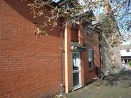 2 bed Apartment to rent in Newport Road, Caldicot