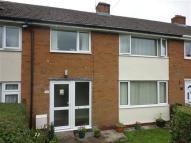 3 bedroom Terraced house for sale in Birch Grove