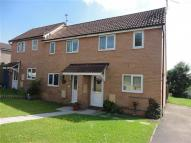 1 bed End of Terrace home to rent in Waltwood Park Drive