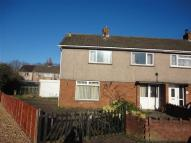 3 bedroom semi detached house for sale in Buckland Close