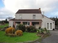 New House Detached property for sale