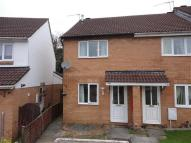 2 bed End of Terrace house for sale in Waltwood Park Drive...