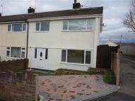 3 bed End of Terrace property in Woodland Road