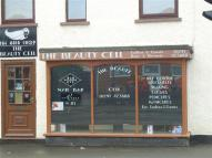 Commercial Property to rent in Chepstow Road, Caldicot