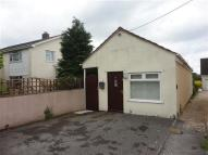 1 bedroom Bungalow to rent in Ifton Road