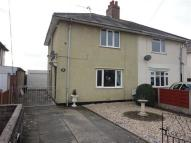 3 bedroom semi detached house in Green Close