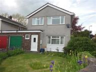 3 bed Detached property for sale in Church Road