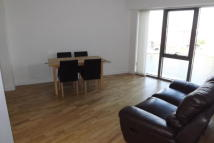 2 bed Apartment in Alexandra Tower, L3