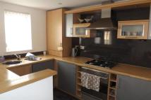 2 bed Apartment to rent in City Quay, Docklands, L3