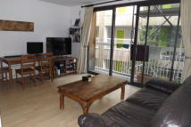 property to rent in Cable Yard, L2