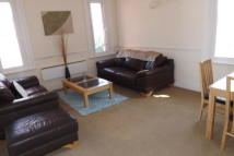 property to rent in Catherine House, Upper Parliament Street L8