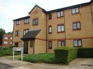 1 bed Flat in Northolt, Middlesex, UB5