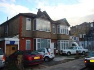 Commercial Property in Southall, Middlesex, UB1