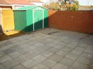 4 bed property in Hayes, Middlesex, UB3