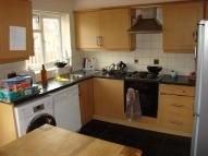 house to rent in Southall, Middlesex, UB1