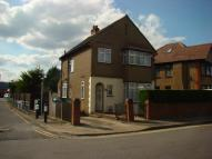 Detached property for sale in West Drayton, Middlesex...