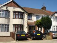 3 bed home in Southall, Middlesex, UB1