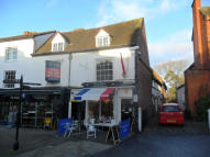 property for sale in 3 High Street,