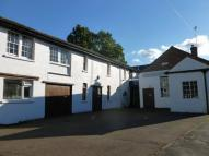 property to rent in The Old Brewery, Dorothy Avenue, Cranbrook, Kent TN17 3AL